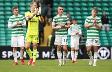 How to watch Celtic vs Bayer Leverkusen online and on TV tonight