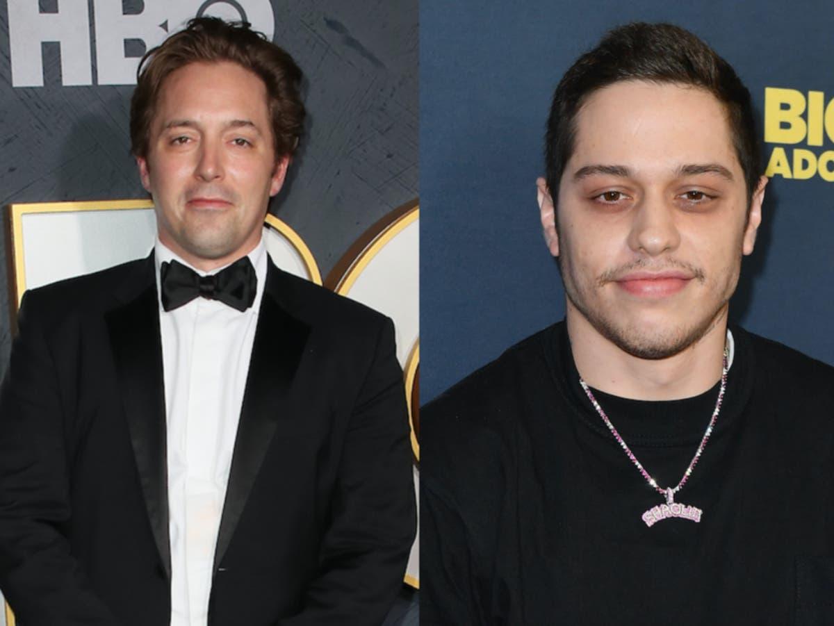 Quem fica e quem sai para a nova temporada do SNL