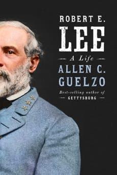 审查: Idolatry surrenders to humanity in new Lee biography