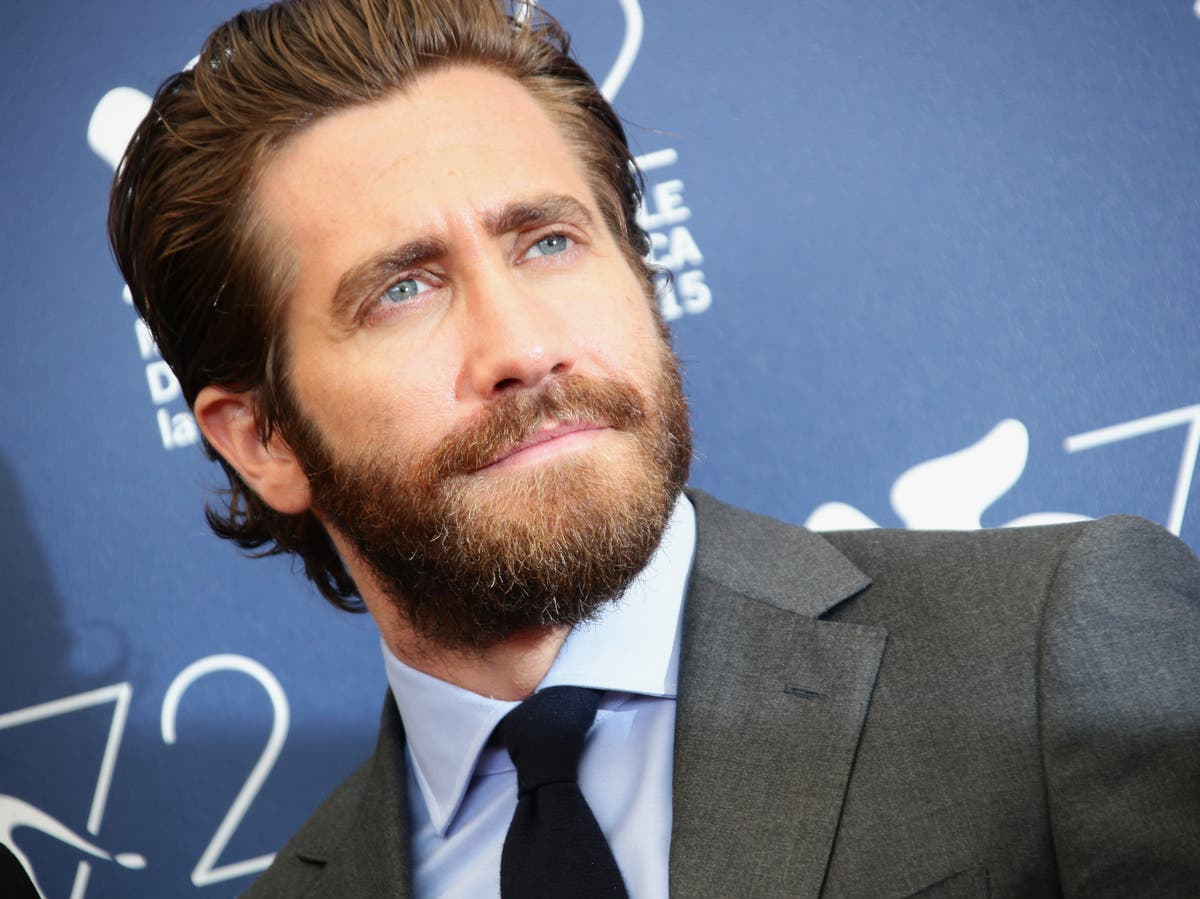 Jake Gyllenhaal opens up about anxiety while filming 'Spider-Man: Far From Home'