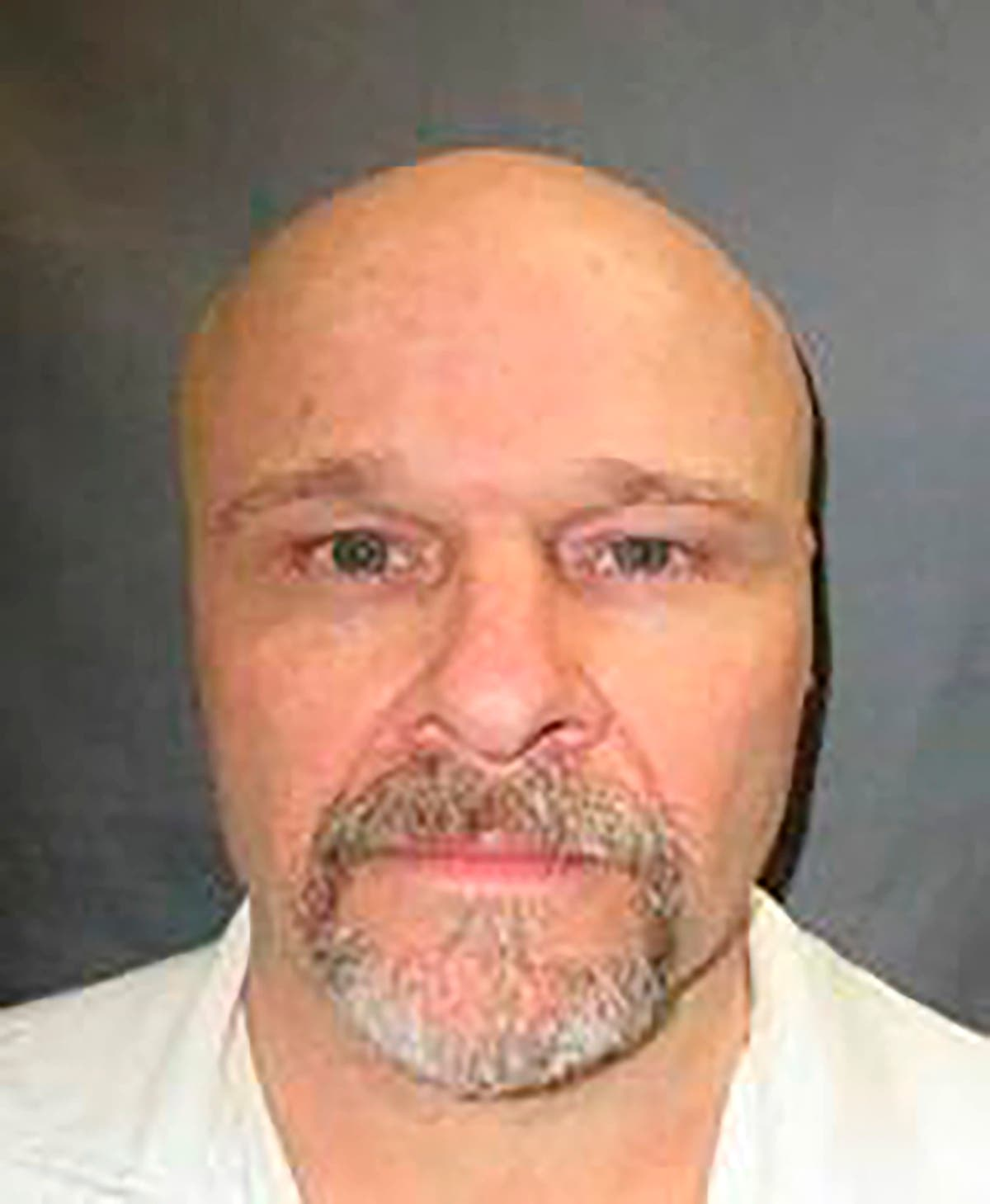 Texas inmate faces execution for fatally stabbing 2 brothers
