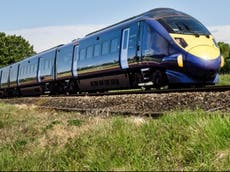 What went wrong with Southeastern and what happens to trains now?