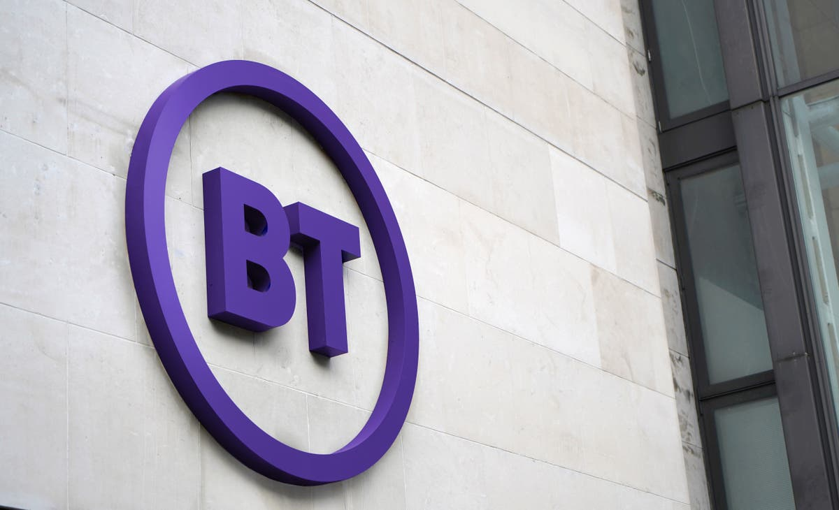 Tribunal approves bid to launch £600m claim against BT over landline charges