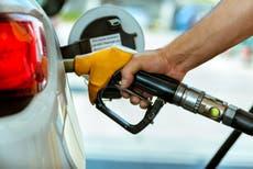 意見: There would be no fuel crisis if the PM used the plans we made in 2012