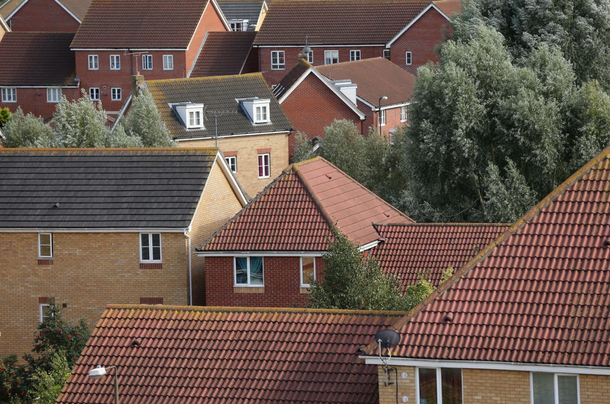 Sub-1% mortgage deals up by 400% since June, research shows