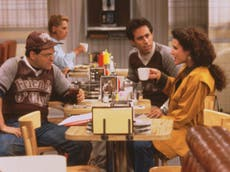 Seinfeld fans complain that the new aspect ratio on Netflix cuts out original jokes