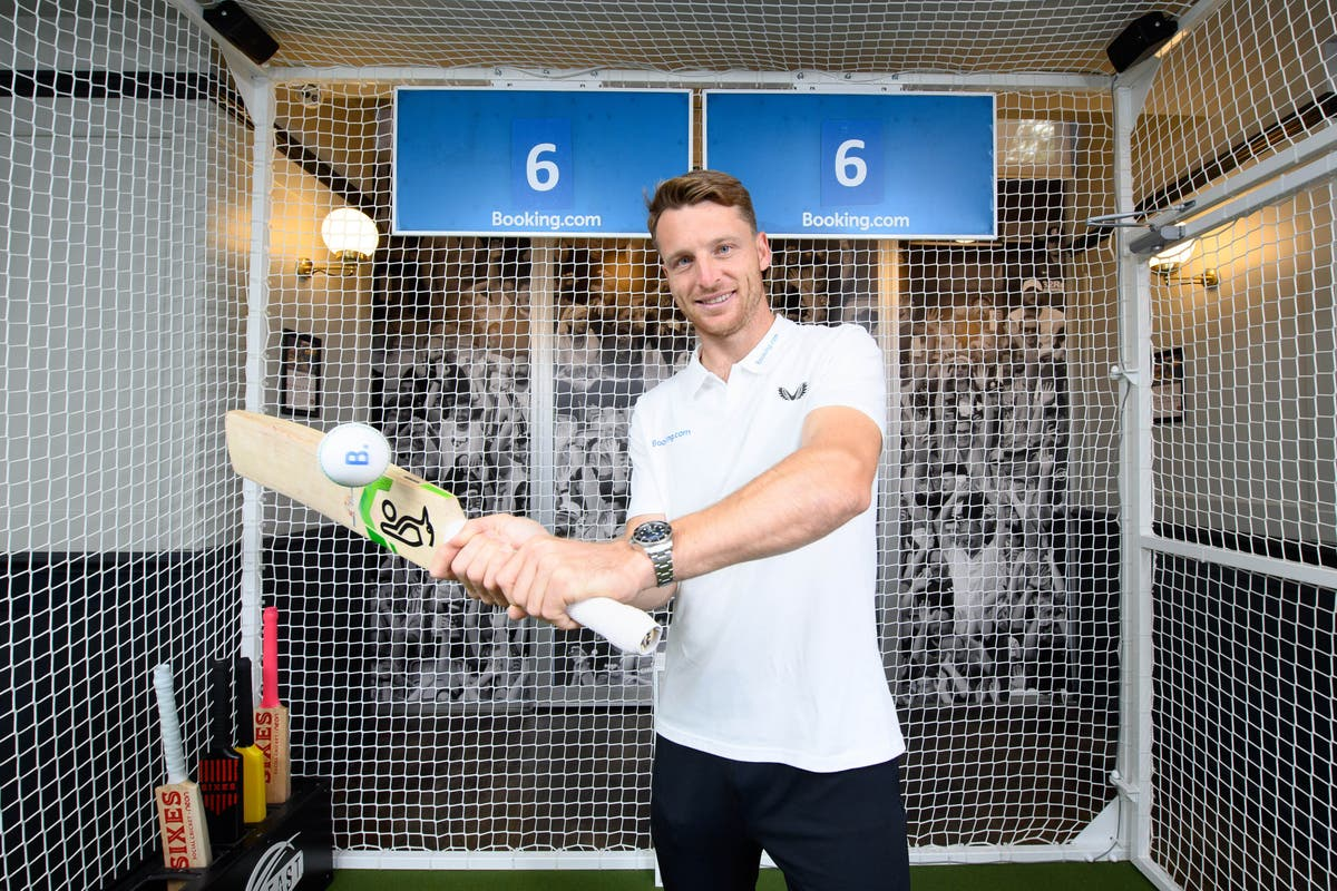 Jos Buttler against going to Australia without family as he awaits Ashes clarity
