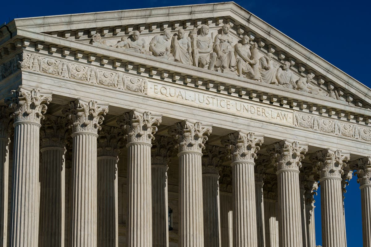High court adds 5 estojos, including one brought by Ted Cruz