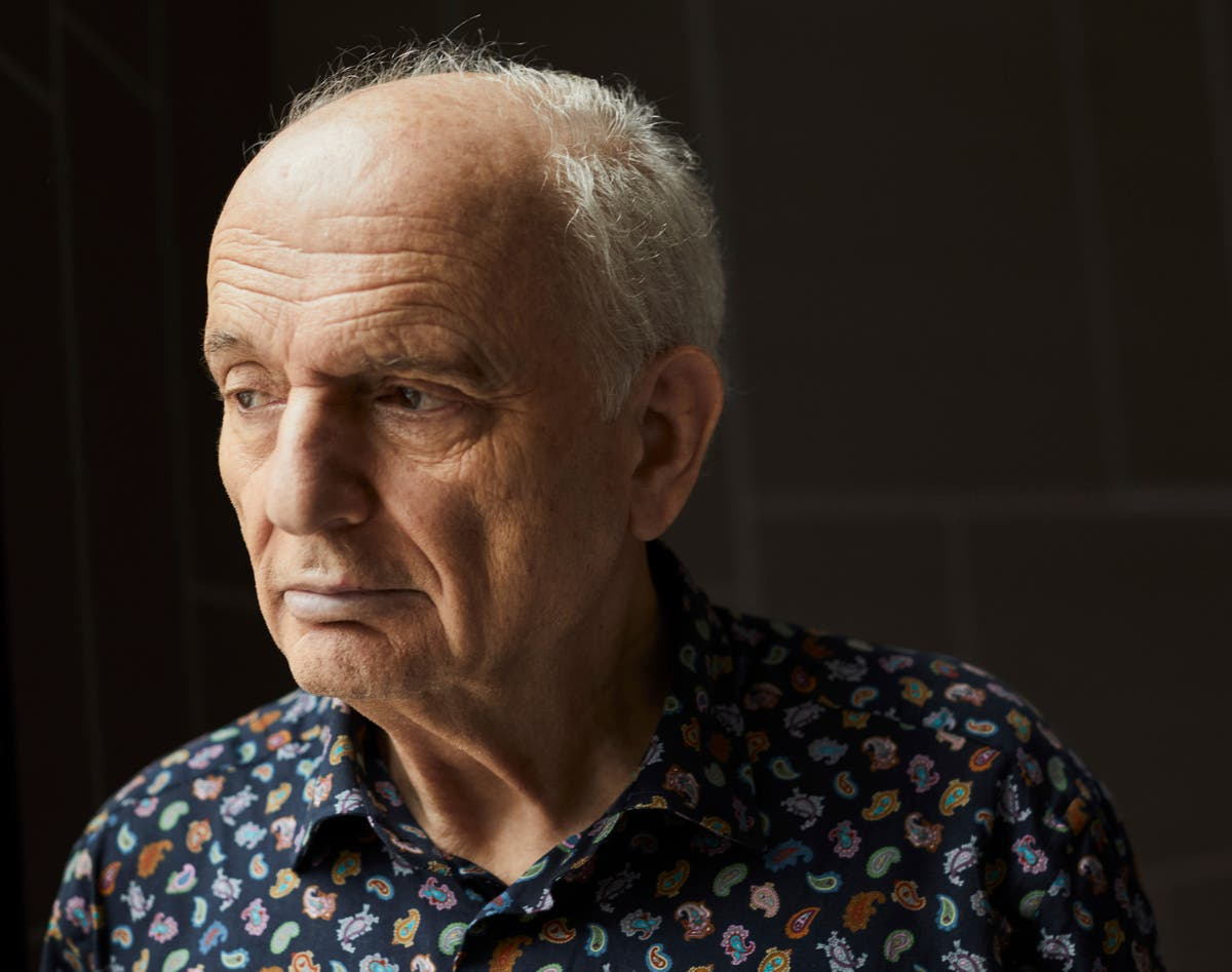 Don't Stop Believing: David Chase returns to 'The Sopranos'