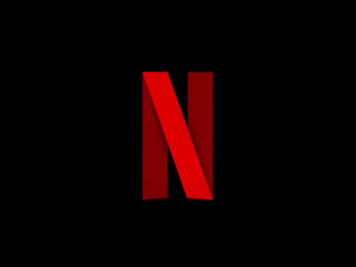 Netflix is about to remove a huge selection of films