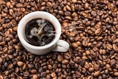International Coffee Day: 7 wellness benefits of caffeine, according to science