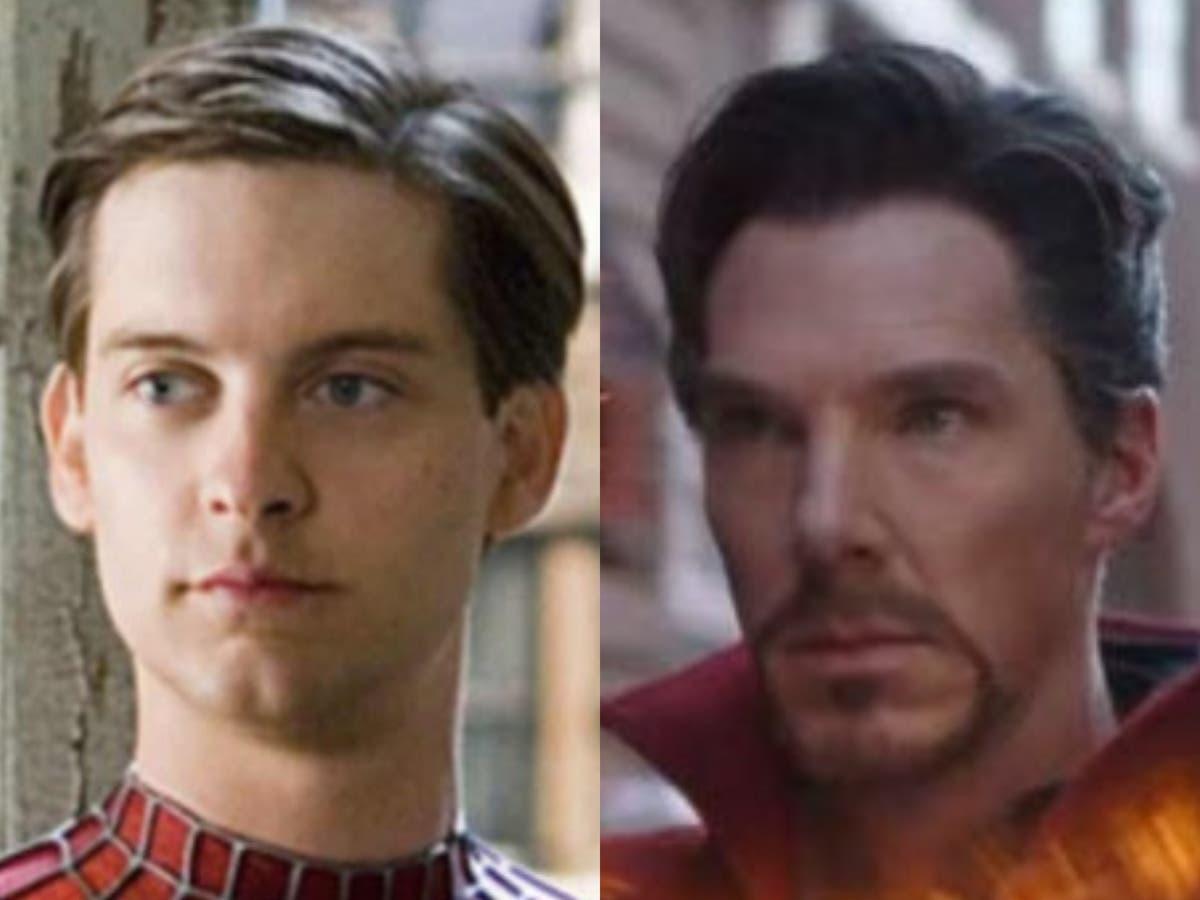Marvel -direkteur het Doctor Strange amper van die hand gewys 2 oor 'aaklige' Spider-Man 3 resensies