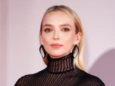 Jodie Comer to make West End debut in one-woman play about sexual assault