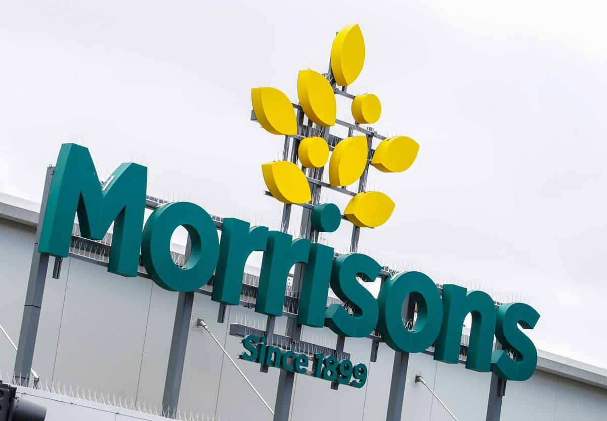 Batalha de aquisição de Morrisons vencida por oferta de £ 7 bilhões da gigante de private equity