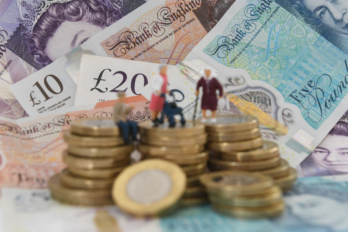 'Dangerous' pension transfer advice vacuum could be created, experts warn