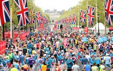 Inspired by the London Marathon? はい, you probably can run one too – here's how
