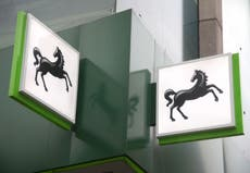 Lloyds says financial firms are taking the climate crisis seriously. Is this true?