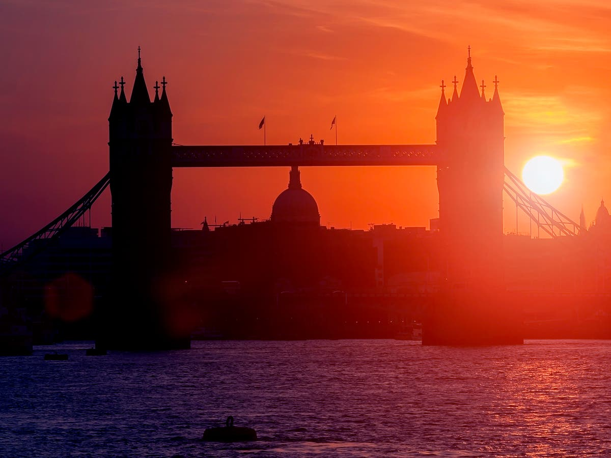 Mening: Goodbye Brexit Britain – Europeans like me are moving on