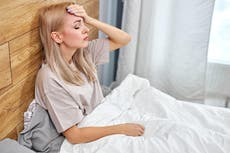 Have you got a cold or Covid? The symptoms can look the same say experts