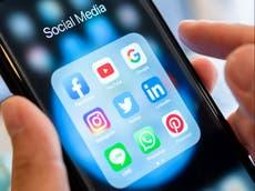 观点: Did you miss Facebook, Instagram or WhatsApp? You might have a problem