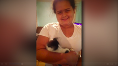 Mother blames 'selfish' parents sending sick kids to school as her healthy 'class nurse' daughter dies of Covid