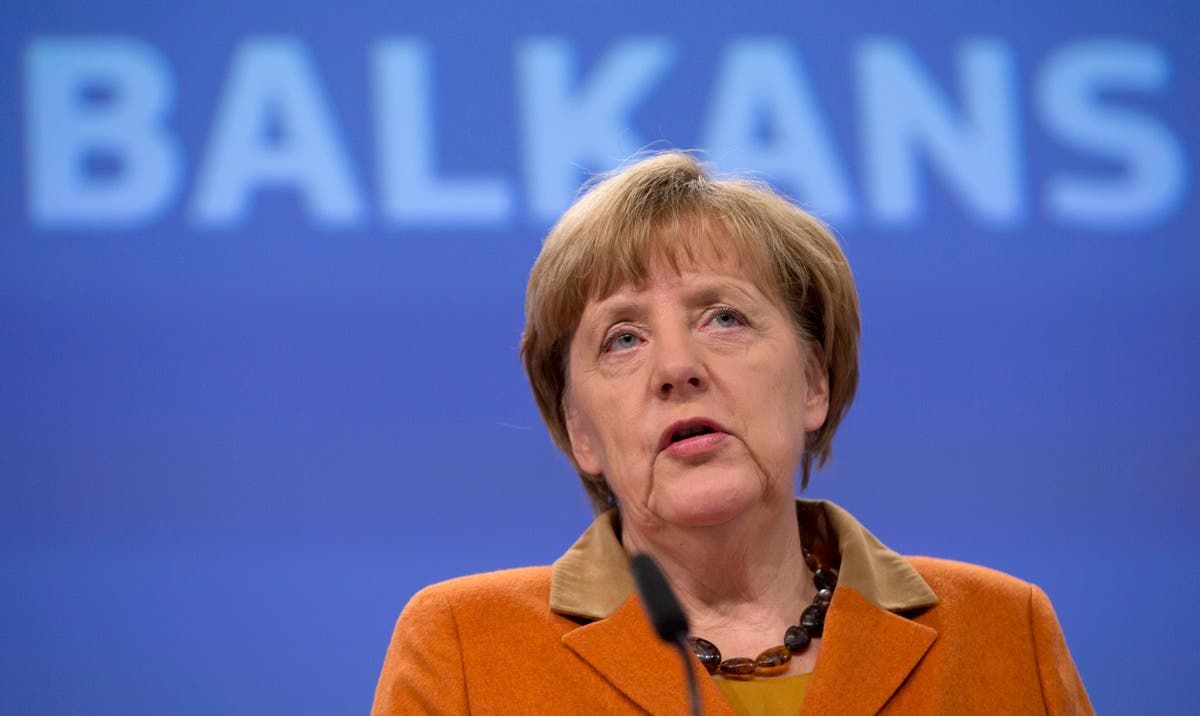 Progress stalls on EU entry for Western Balkans nations