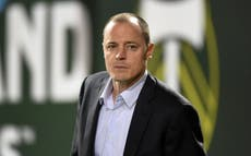 Portland Thorns regret 'systemic failure' after allegations of sexual misconduct