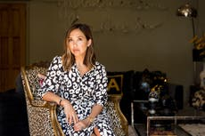 Myleene Klass shares the beauty and cruelty of life after miscarriage in new documentary – and explains why we need to talk about it
