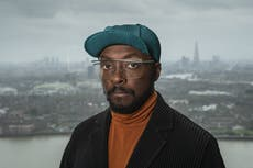 will.i.am on black history, the fourth industrial revolution and why fear should never stand in the way of change