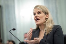 Five takeaways from Facebook whistleblower explosive Senate hearing