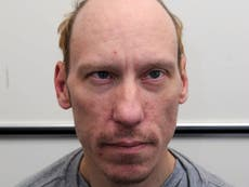 Stephen Port: Police detective apologises for 'terrible mistakes' in investigating Grindr serial killer
