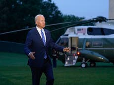 Biden to overhaul student loan system and cut costs