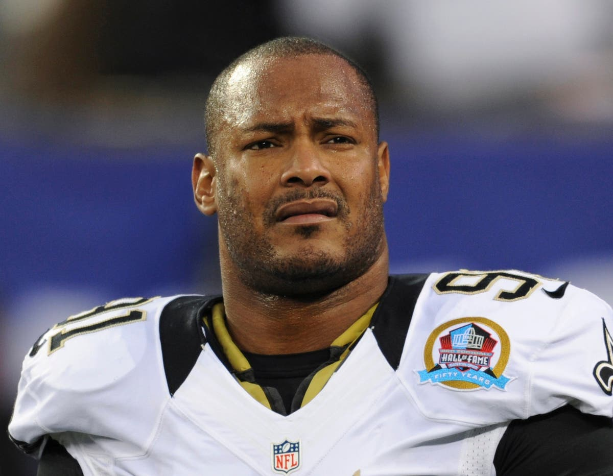 April retrial date for man who killed ex-Saints star Smith