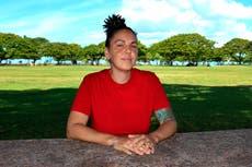 Panel tackles issue of missing, slain Native Hawaiian women