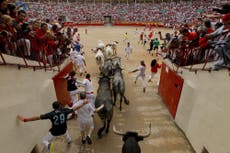 Spain to give 400 euros to 18-year-olds to spend on cultural - but not bullfighting