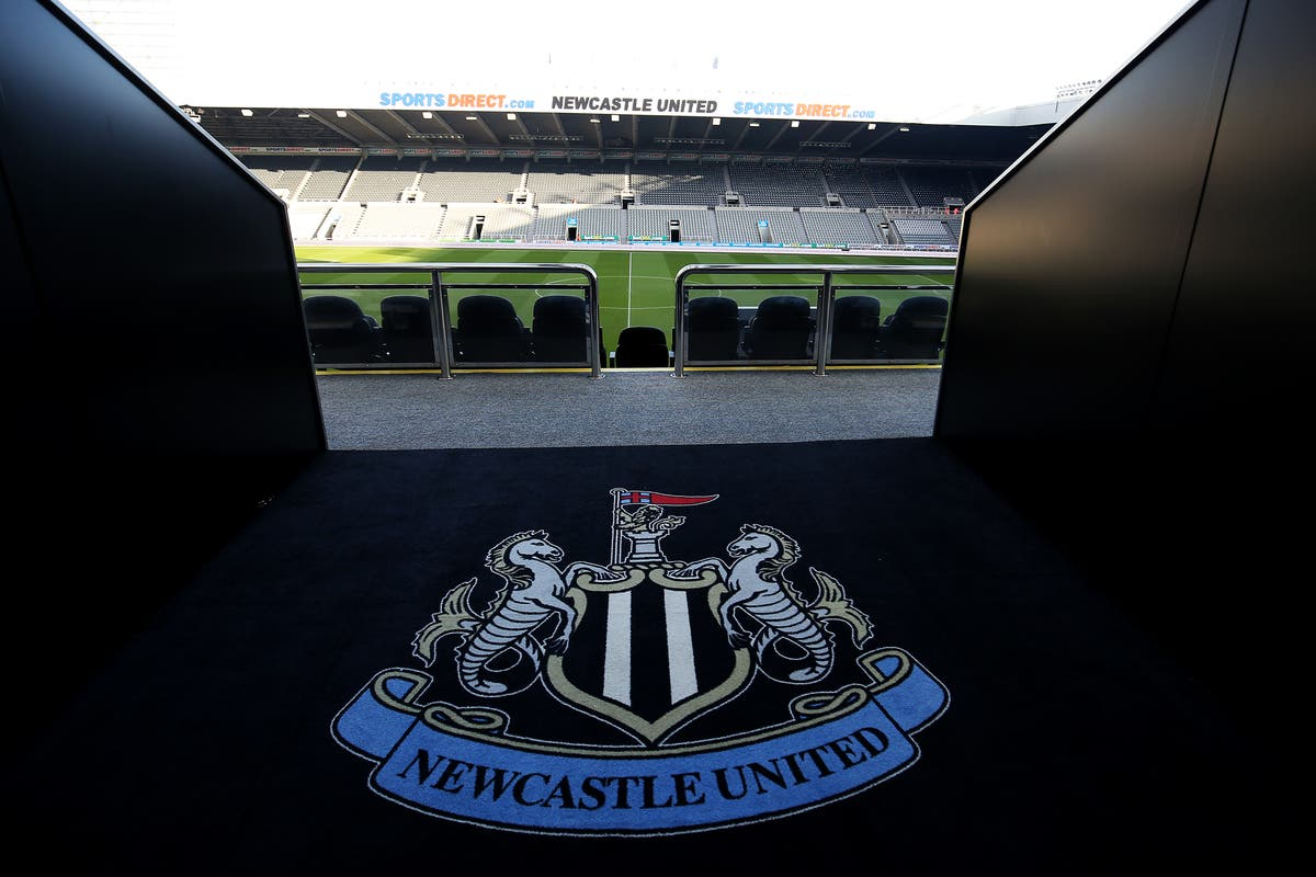 Who are the richest owners in football? Where Newcastle will rank after takeover