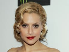 Brittany Murphy's death to be explored in new documentary