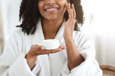 You won't want to make these 5 mistakes with your autumn skincare routine