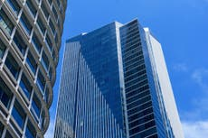 Repairs to San Francisco's sinking Millennium Tower made problem worse, say engineers