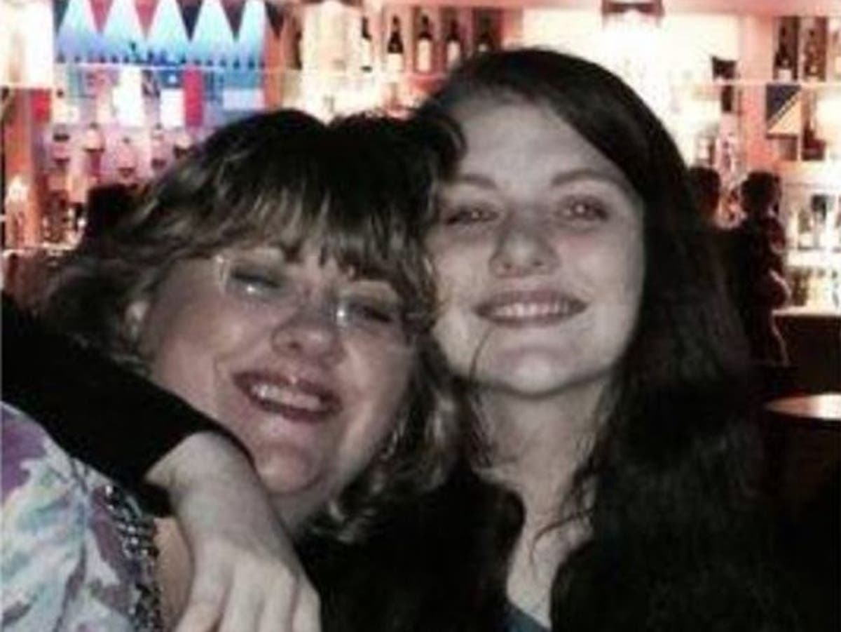 How  mother of murdered Libby Squire is aiming to end indecent exposure epidemic