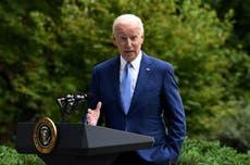 Biden signs bill providing relief to 'Havana Syndrome' victims