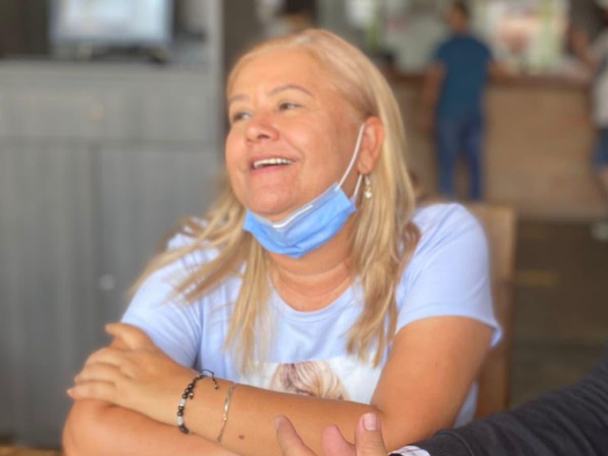 Colombian health authorities rescind Martha Sepúlveda's euthanasia request
