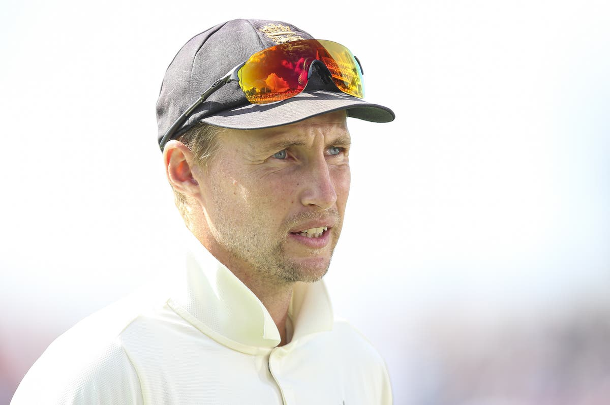 Joe Root credited for getting England's strongest squad together for Ashes tour