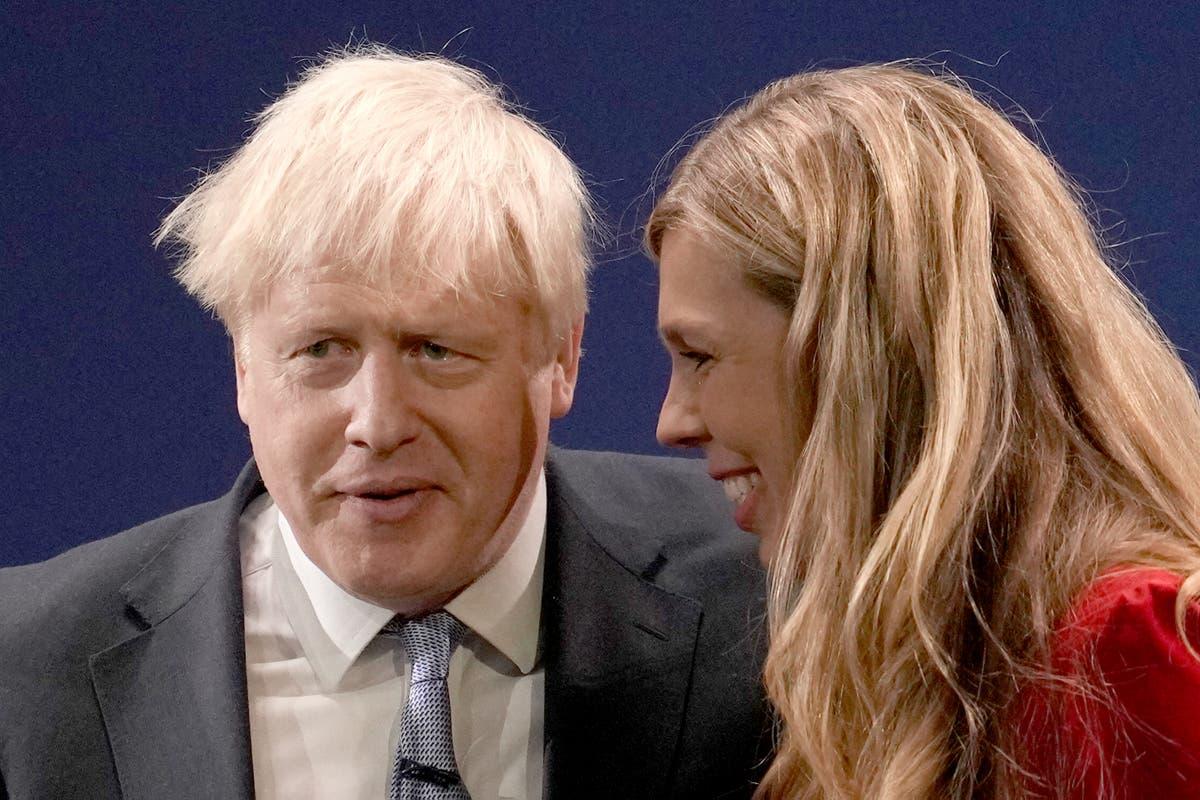 Boris Johnson's Costa del Sol holiday during crisis is 'reasonable', ministro diz