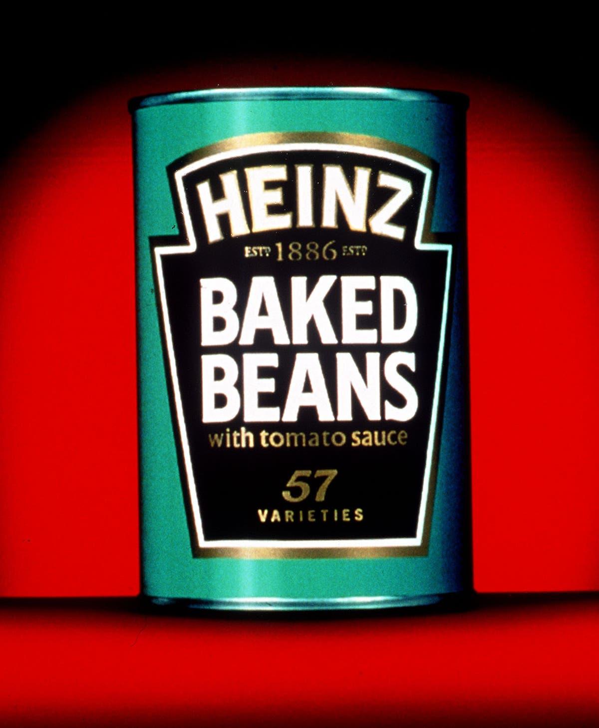 Les consommateurs devraient s'attendre à des prix alimentaires plus élevés, dit le patron de Kraft Heinz