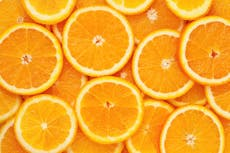 Recommended daily dose of vitamin C should be doubled, scientists claim