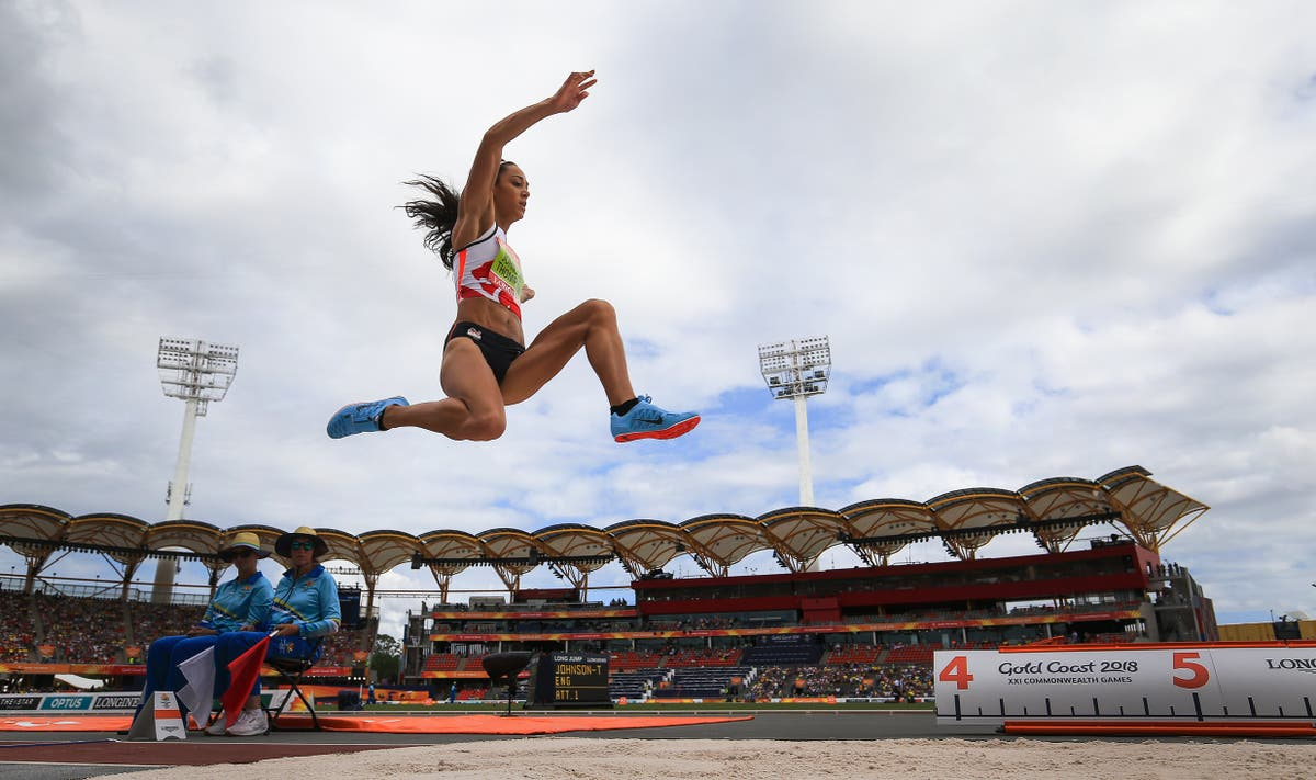 Commonwealth Games hosts to be given greater freedom in choosing events