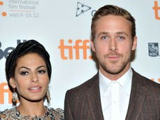 Ryan Gosling reveals how he and Eva Mendes entertained children during quarantine