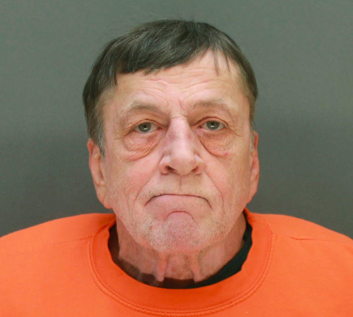 Minnesota clinic shooting brings premeditated murder charge