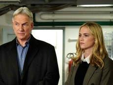 NCIS fans express same concern after main cast member bids farewell